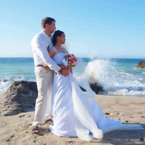 Beach_wedding4